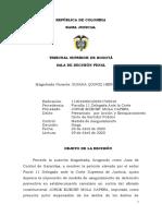 MEDIDA DE ASEGURAMIENTO MOLA CAPERA 1 def