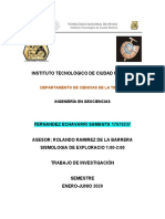 TAREA 3- 17070237 SISMO.docx