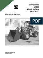 W20E.pdf