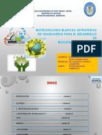 BIOTECNOLOGÍA BLANCA DE BIOCATALIZADORES PARA BIORREFINACIÓN.pdf