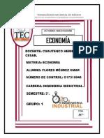 DEFINICIONES DE ECONOMIA.pdf