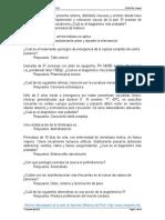 ENARM 2012 A.pdf