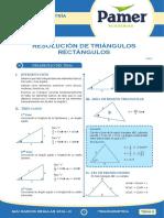 Trigonometria_Sem_2