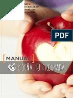 MANUAL-DISEÑA-TU-PROGRAMA(1).pdf