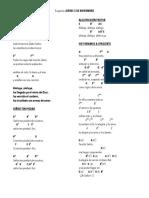 HA VENCIDO EL CORDERO.pdf