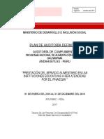 Modelo-Plan-Auditoia-Definitivo-OCI (1)