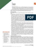 Risorgimento italiano.pdf