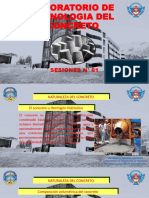 LABORATORIO DE TECNOLOGIA DEL CONCRETO SESIÓN 01.pdf