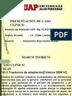 CASO_CLINICO_PSICOLOGICO