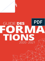 guide_formations_2020-2021-bdef.pdf