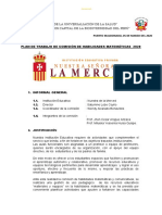 COMISION DE HABILIDADES MATEMATICAS.docx