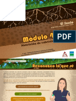 suelos_modulo4