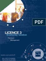 powerpoint-licence-management-ve-rifie-