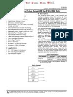 tps65150.pdf