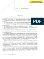 publication-4051.pdf