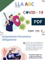 cartilla abc.pdf
