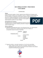 RESUMEN DE OPERACIONES Y PROCESOS UNITARIOS.docx