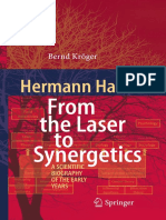 Hermann Haken_ From the Laser to Synergetics_ A Scientific Biography of the Early Years.pdf