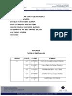 REPORTE DESTILACION LOPU 2 (1) (2)
