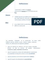Presentacion Materiales-2018