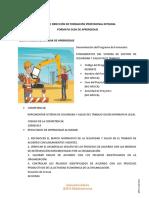 GFPI-F-019_GUIA_DE_APRENDIZAJE FUNDAMENTOS DEL SG-SST 40H