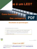 82077_pp_led_novo.pptx