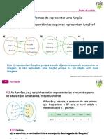ma8p2_pontopartida_graficos_funcoes_afins.pptx