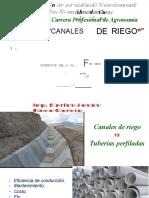 04-canalesderiego-2015-ii-150910003104-lva1-app6892