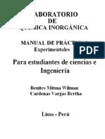 QU-215-MANUAL EXPERIMENTALES-QUIMICA INORGANICA .pdf