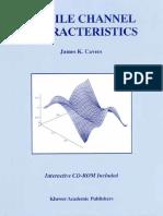 mobile-channel-characteristics-2002.pdf