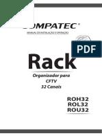 Manual ROH323