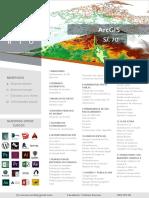 ACGIS TEMARIO.pdf