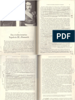 14-3-kissinger-y-la-real-politik.pdf