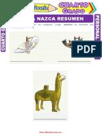 Cultura-Nazca-Resumen-para-Cuarto-Grado-de-Primaria