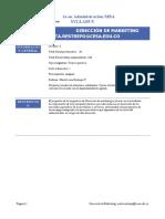 MBA 5 Syllabus 2019  Direccion de Marketing (3).docx