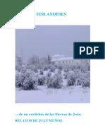 Cuentos Finlandeses (2015).pdf