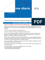 17-06-2020 19 Hs-Parte MSSF Coronavirus