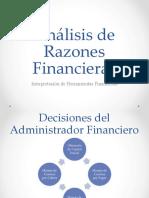 1-analisis-de-razones-financieras