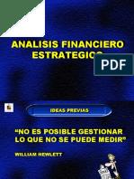 Gestion_Financiera_4
