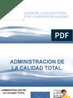 008 admin. calidad total y Herramientas..pptx