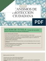 MECANISMOS+DE+PROTECCIÓN+CIUDADANA (2)