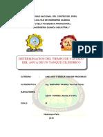 SIMULACION-VACEADO-DE-TANQUE-W-2