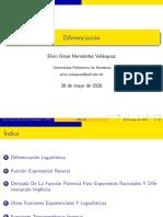 presentation_5