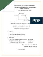 1.-MEDICIONES Y ERRORES.docx