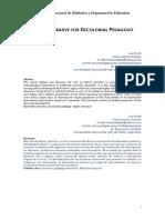 2016 Porta HYBRID NARRATIVE FOR DECOLONIAL PEDAGOGY.pdf