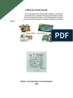 Guia Ciencias Sociales (1)