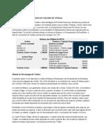 220076397-METODO-DE-PERCENTAGEM-DO-VOLUME-DE-VENDAS-docx.docx