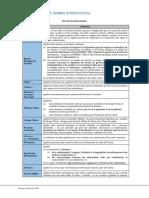 information-security-(fevrier-2015)