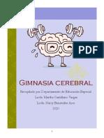 Gimnasia cerebral (1).pdf