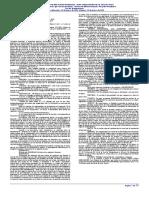 Marzo.pdf